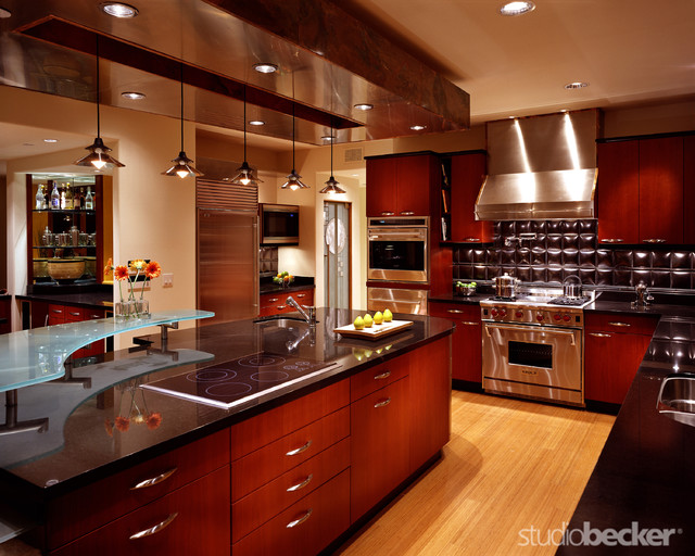 Home Decorating Ideas And After