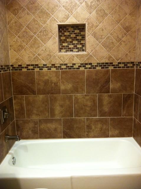 Kitchen And Bath Design Madison Wi