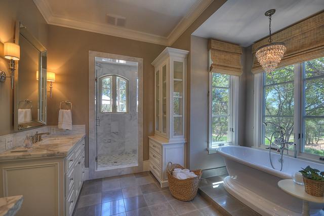 Bathroom Decor Houzz
