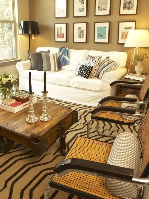 sillas-de-diseño-b32