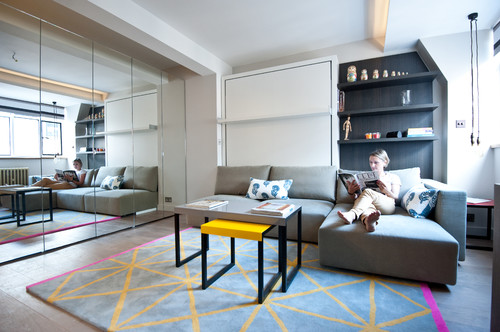 como-vivir-en-25-metros-cuadrados-salon