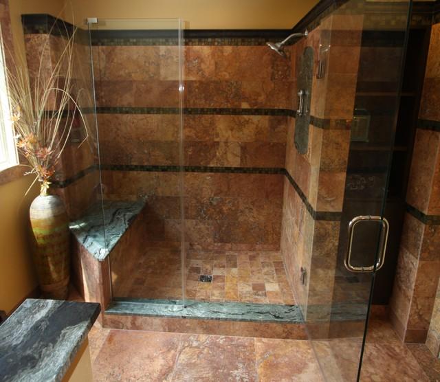 Kitchen And Bath Design Emerson