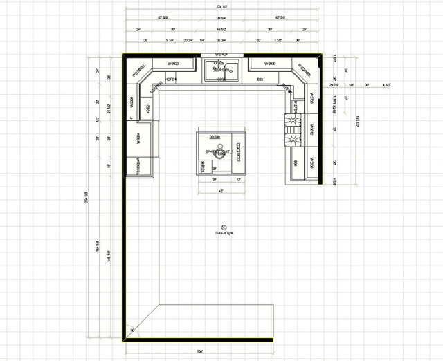 3d Floor Plan Free Trial  floor plan 2d  planning file dwg sketchup