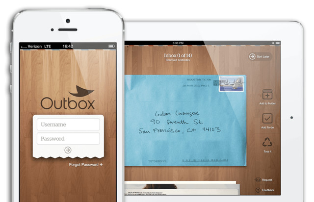 by outboxmail.com