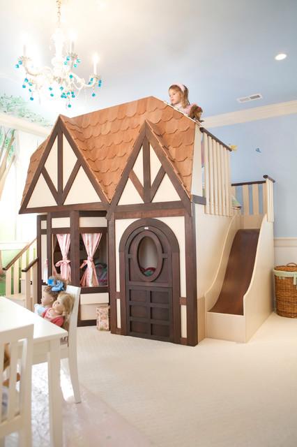 Childrens Furniture Best Store