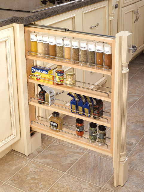 Products Kitchen Cabinets Cabinet Drawer Organizers
