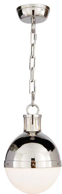 Circa Lighting Hicks Pendant