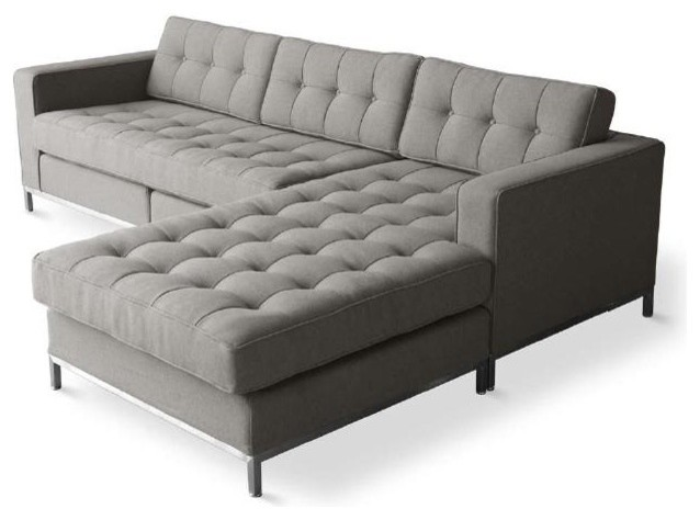 Wondrous Modern Sofa Toronto Modern Sectional Sofas And Corner Lamtechconsult Wood Chair Design Ideas Lamtechconsultcom