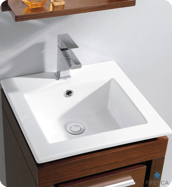 vanities small bathroom. bathroom vanities small bathroom vanities,