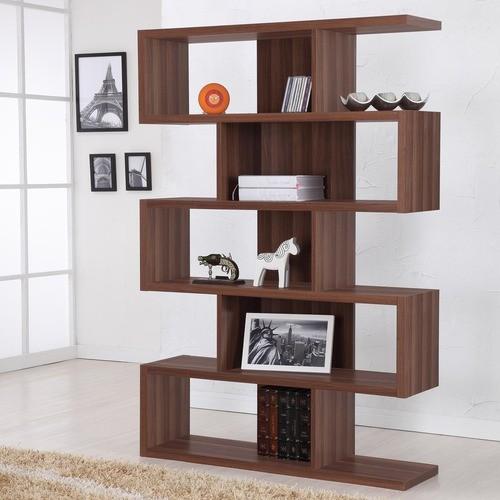 https://i2.wp.com/st.houzz.com/simgs/27f1f0cf0f1d351c_4-8390/modern-bookcases.jpg