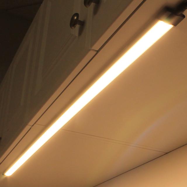 Kichler 4 Light Pendant