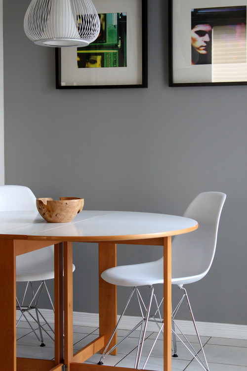 The 8 Best Neutral Paint Colors That Ll Work In Any Home No Matter Style Photos