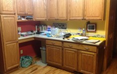 Very Beautiful Kitchen Countertop Organizer That Will Welcome You Home