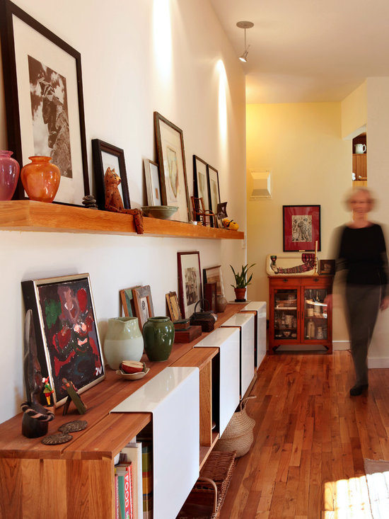 44,880 wood shelf supports Home Design Photos