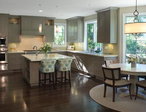 Kitchen Table Light Fixtures