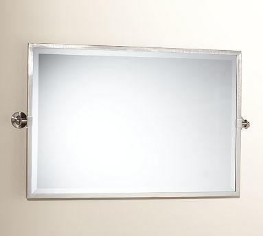 wall bathroom mirrors large. bathroom mirror decor ideas tips,