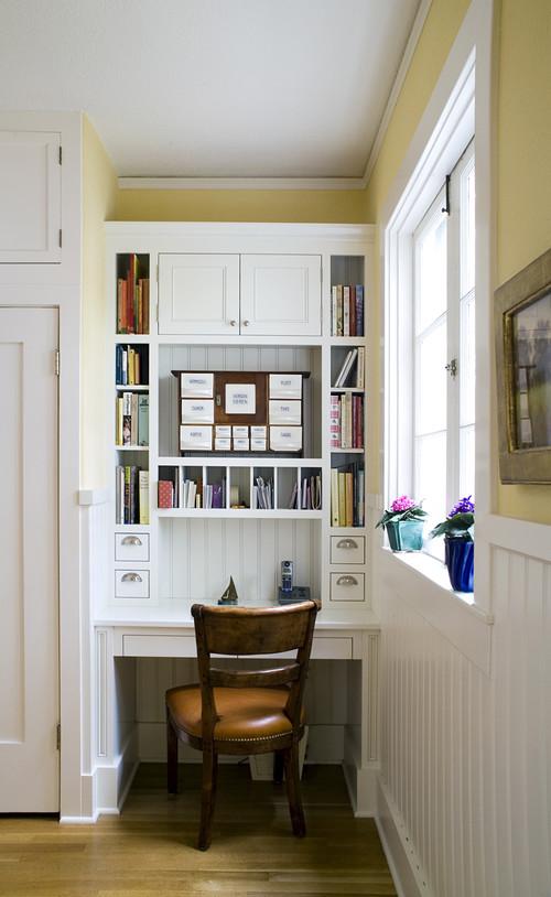 27 Smart Kitchen Storage Ideas Design Room