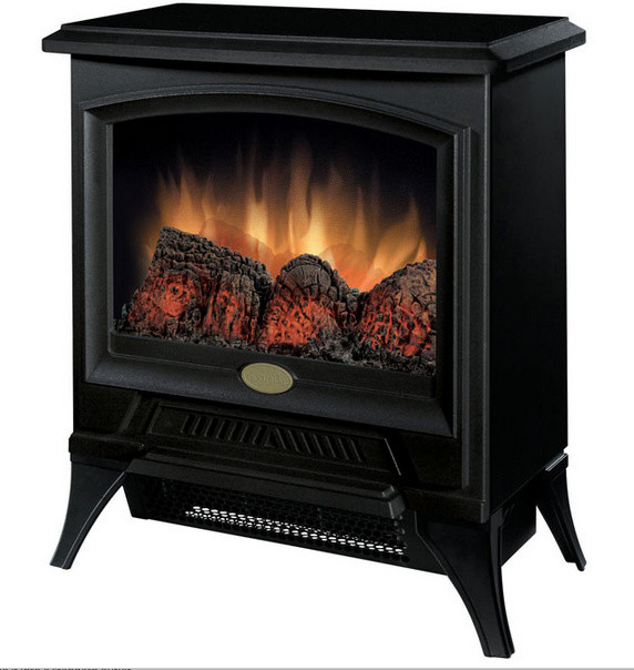 https://i2.wp.com/st.houzz.com/simgs/3b41b84802444c60_4-7714/traditional-fireplaces.jpg
