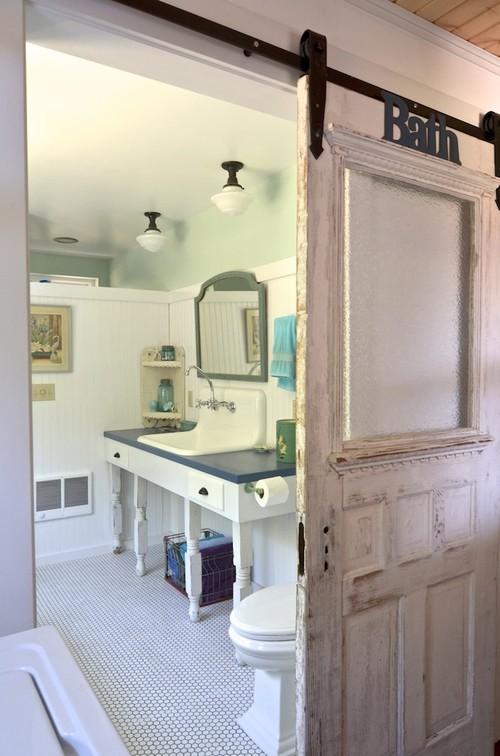 Virtual Kitchen Planner Free