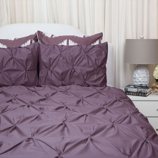 Home Accents 400 Thread Count