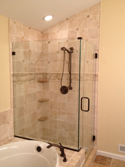 Kitchen And Bath Design Firms