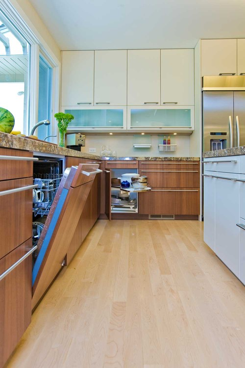 ahorrar-electricidad-en-casa-lavavajillas