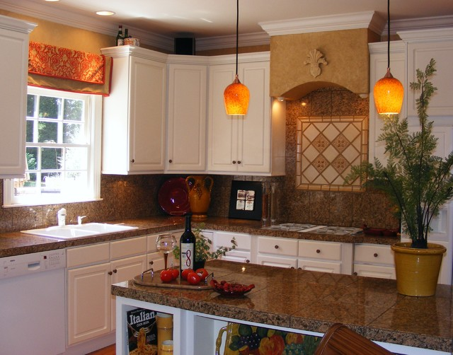 Off white kitchen cabinet designs. mesmerizing paint for kitchen ...
