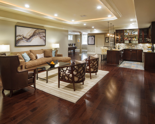Small Home Theater Room Dimensions