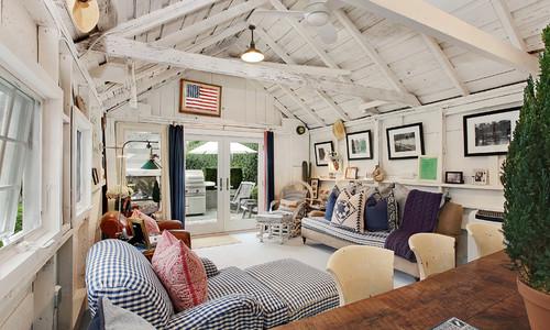 Exceptionnel Traditional Living Room By New York Interior Designers U0026 Decorators James  McAdam Design