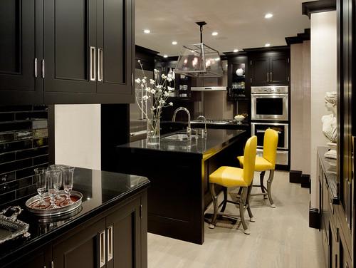 Kitchen Backsplash Tiles?