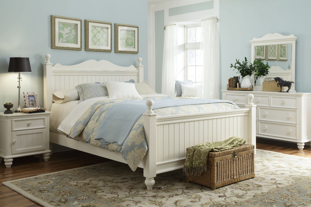 Image Result For Fun Bedroom Ideas