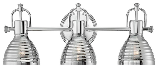 Modern bathroom lighting fixtures canada. meuble de cuisine idée ...