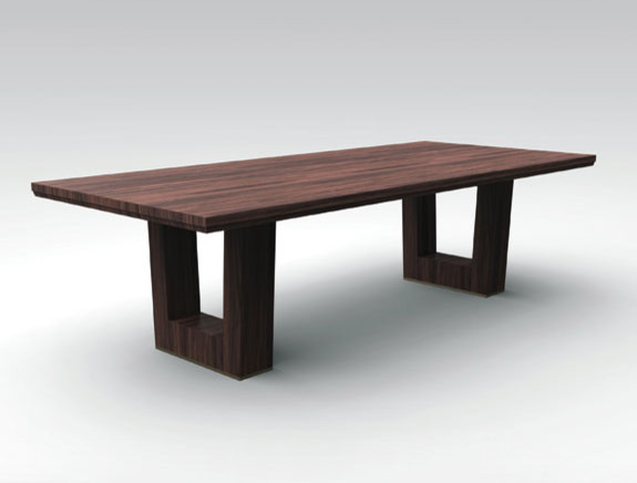 All Products Dining Kitchen Furniture Tables
