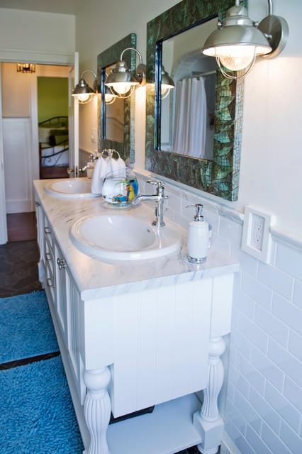 Kitchen And Bath Design Kirkwood Mo