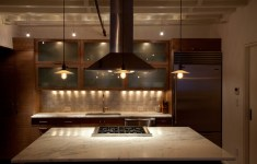 Brain-Blowing Open Kitchen Nyc That Will Make Your Eyes Water