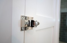 Dreamy Kitchen Cabinets Latches That Will Enhance Your Exterior