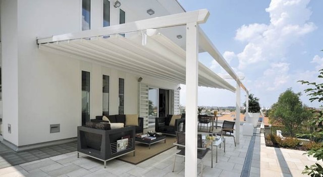 Image Result For Outdoor Patio Awning Lights