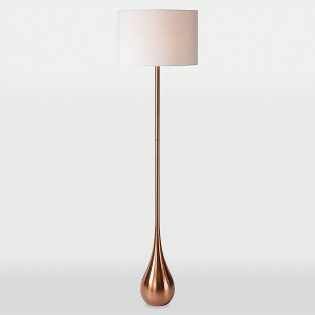 Bronze Table Lamps Living Room