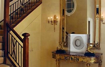 Entrance Hall Interior Design | Interior Design Images