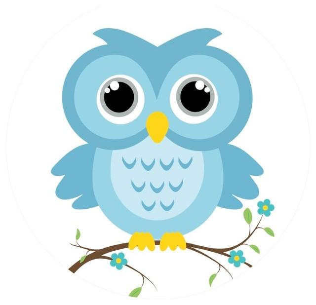 Owl Home Decor Accessories