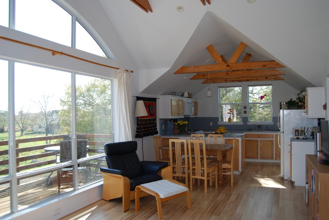 Kirkland Kitchens And Interiors