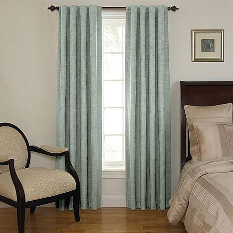 sears bedroom curtains | tlzholdings