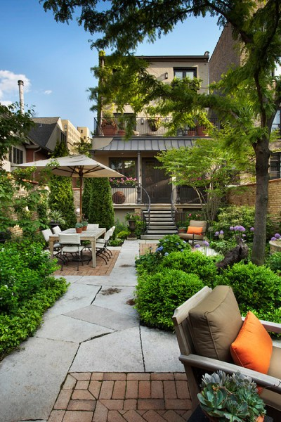 Inspiring Spaces Backyard Ideas Whats Ur Home Story - Backyard ideas pictures