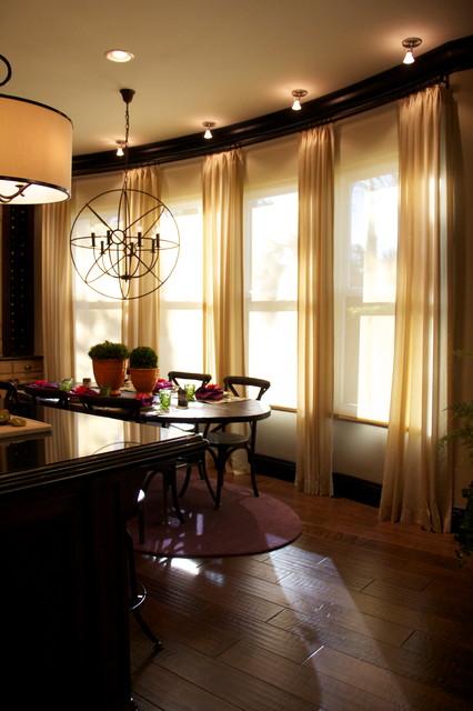Decorators Light 4 Chandelier Home