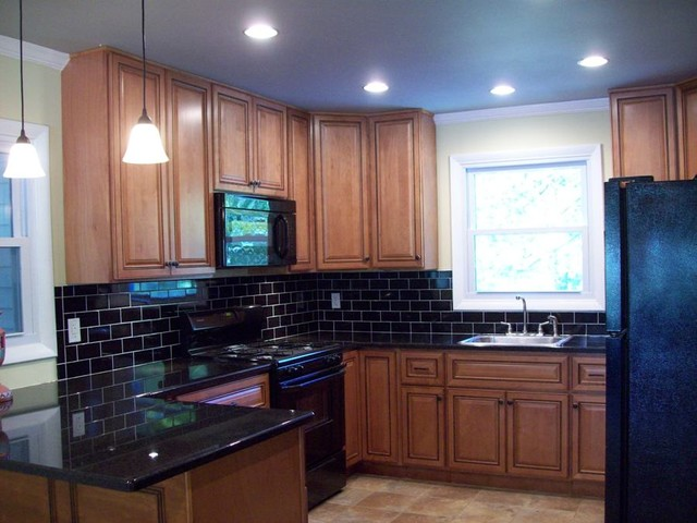 Marquis Cinnamon Kitchen Cabinets Rta Cabinet Store