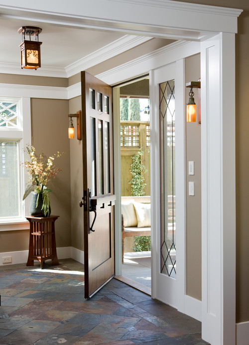 Exterior Entry Lighting Ideas. decoration outdoor entry with ...
