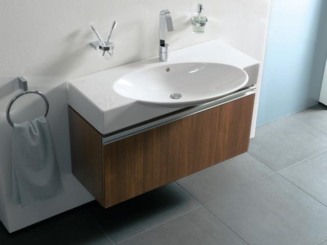 sink bathroom vanity cabinets memes sink vanity unit vanity units: bathroom vanity unit units sink cabinets