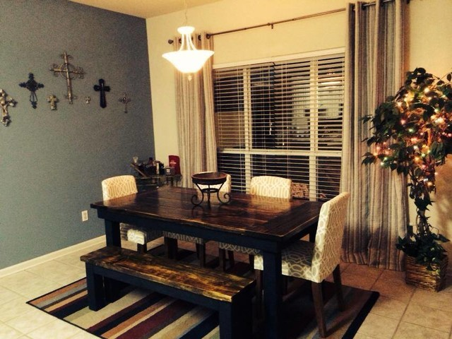 farmhouse kitchen table and chairs for sale. style using osborne,