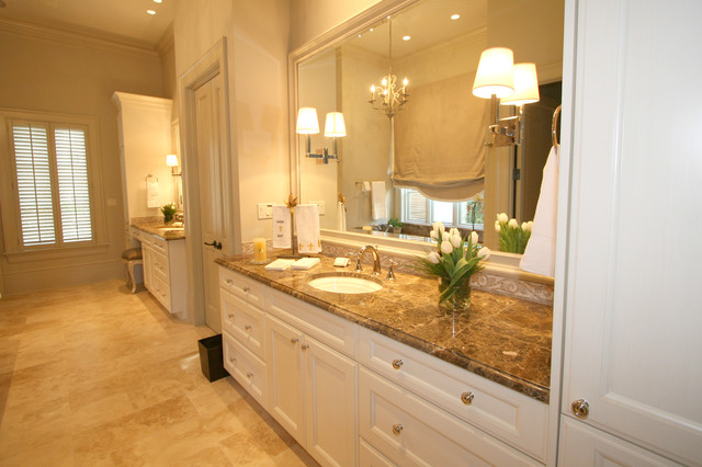 Kitchen And Bath Design New Orleans