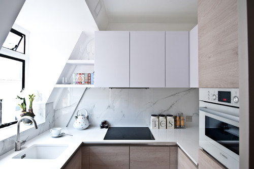 como-vivir-en-25-metros-cuadrados-cocina